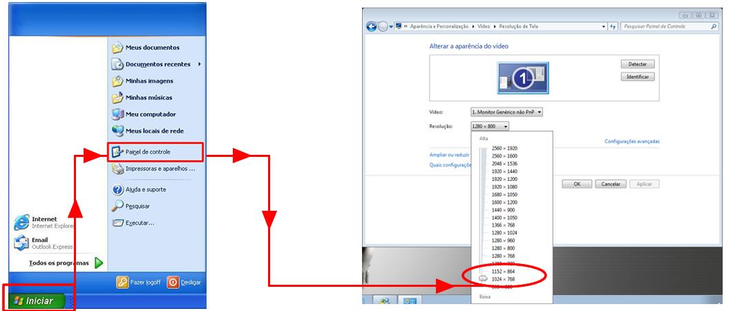 0b0313d995 Sicon - Manual do Usuário